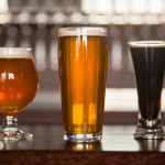 Iron Triangle Beers
