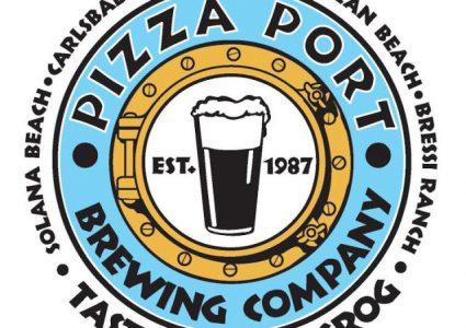 Pizza Port Brewing