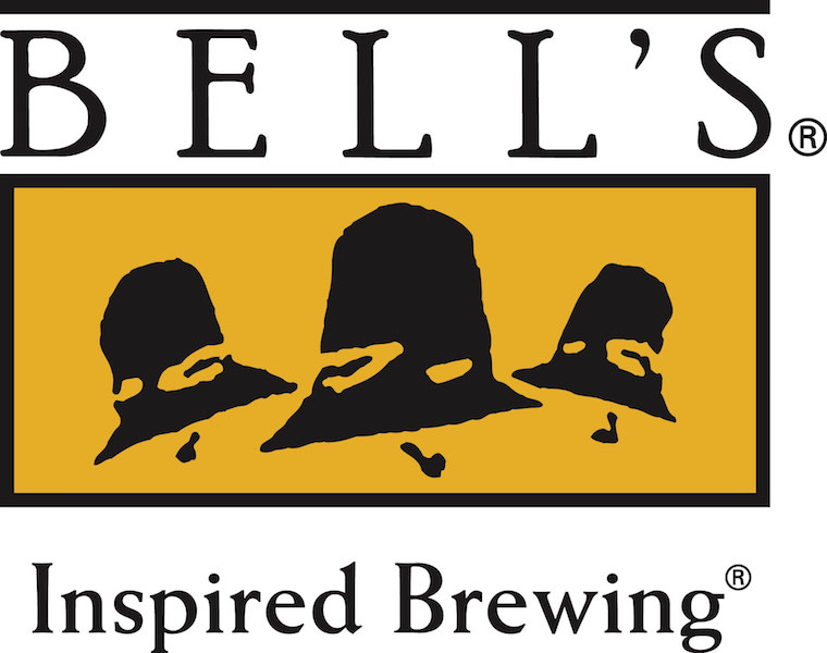 Bell's Brewery 2016
