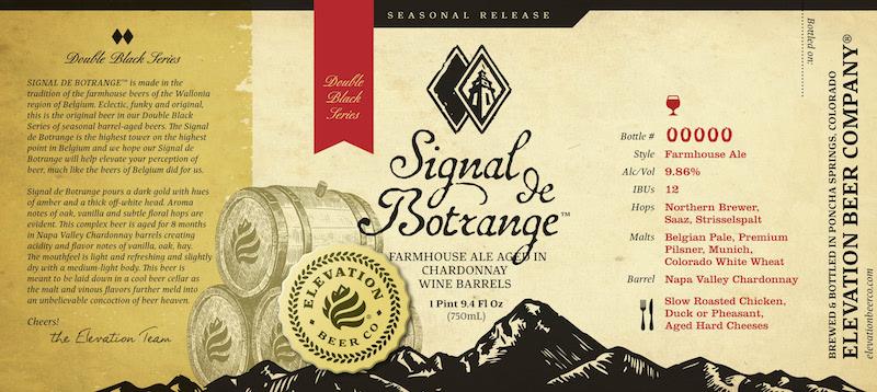 Elevation-Signal-De-Botrange-2016