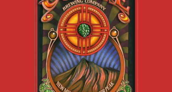 La Cumbre Brewing Logo