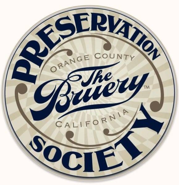 The Bruery Preservation Society