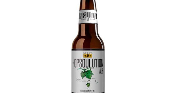 Bell's-Hopsolution-Ale