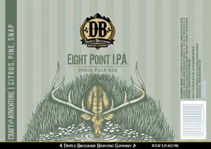 Devils-Backbone-Eight-Point-IPA