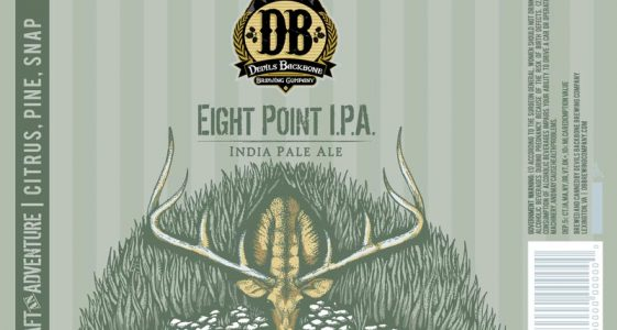 Devils-Backbone-Eight-Point-IPA