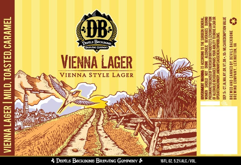 Devils-Backbone-Vienna-Lager-Can-Label