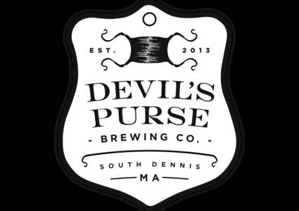 Devil's Purse Brewing