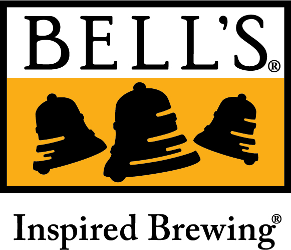 Bell's Brewing 2016