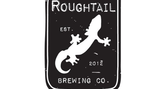 Roughtail Brewing