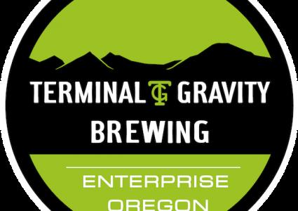 Terminal Gravity Brewing