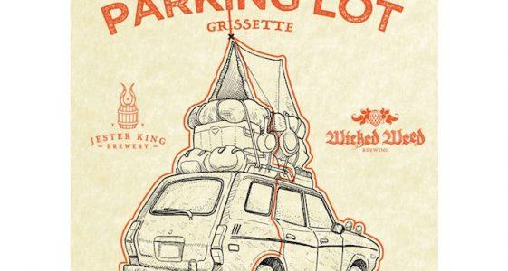 The-Parking-Lot-Grissette