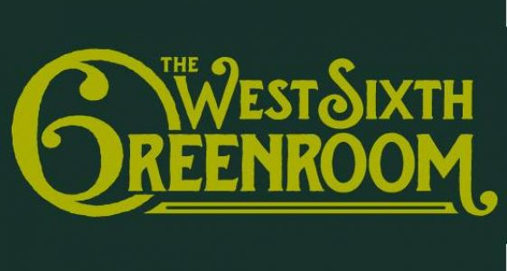 The West Sixth Green Room