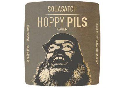 Squasatch-Hoppy-Pils