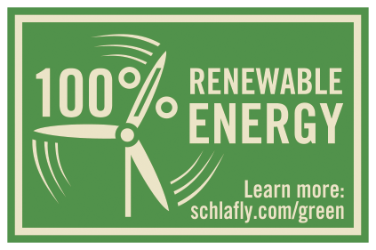 schlafly-green-logo