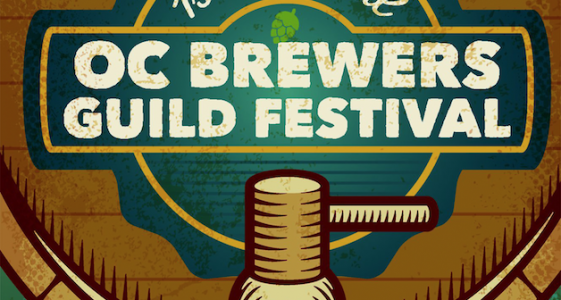 OC Brewers Fest Featured