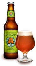 Schlafly American India Pale Ale