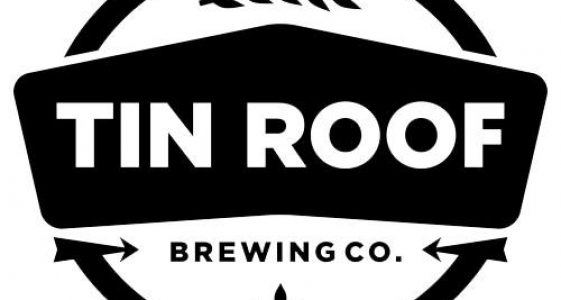 Tin Roof Brewing