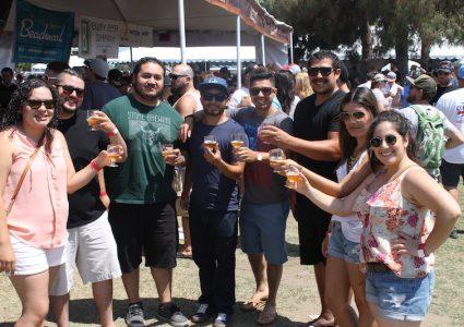 Beer Camp 23