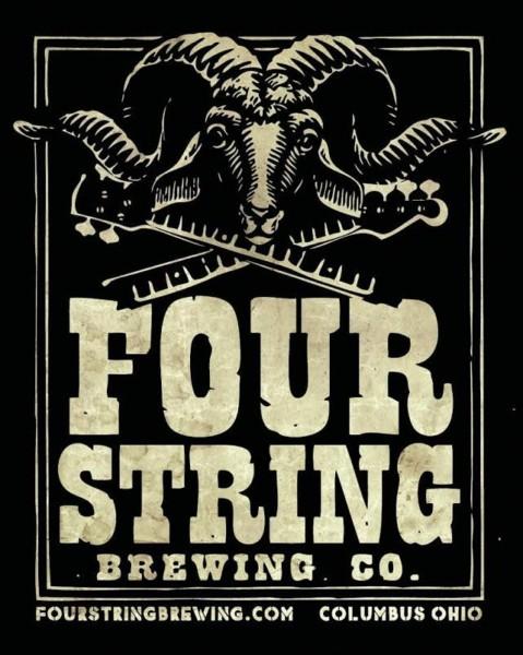 Craft Beer Distrobution To Ohio
