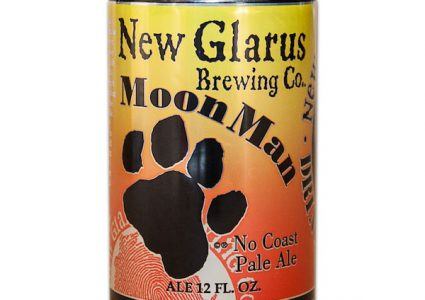 New-Glarus-Moon-Man-Can
