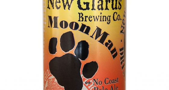 New-Glarus-Moon-Man-Can