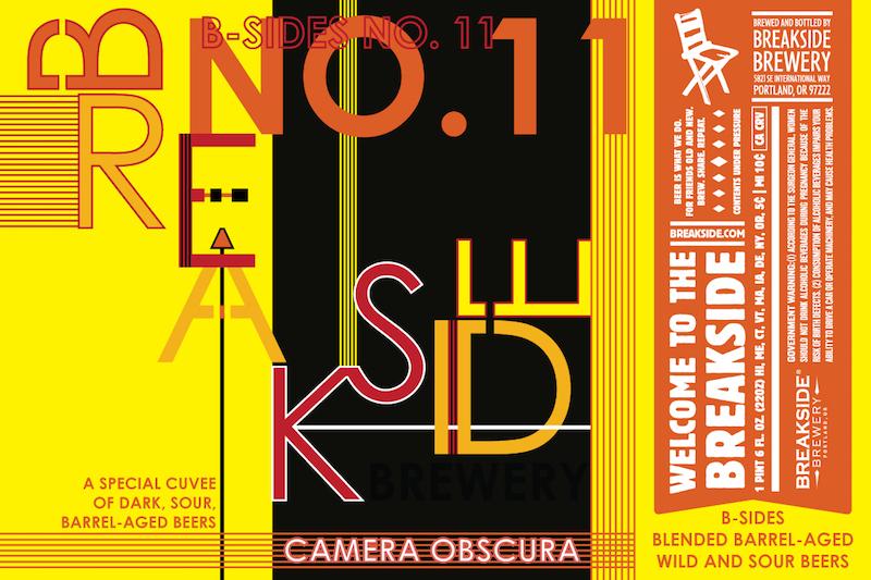 Breakside BSIDES-11-CAMERA-OBSCURA