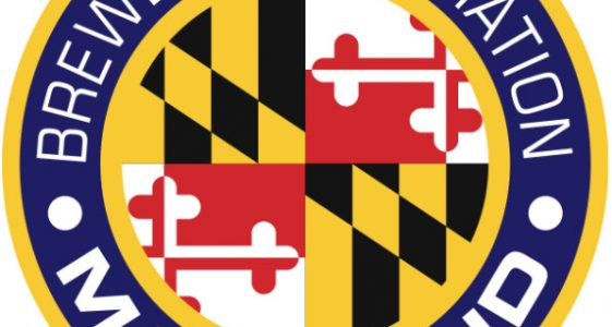 MD Brewers Association