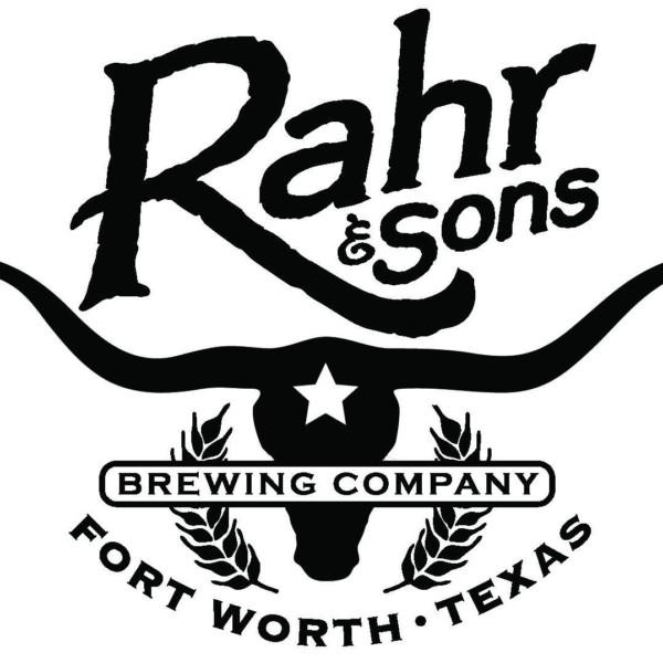 Rahr & Sons Brewing