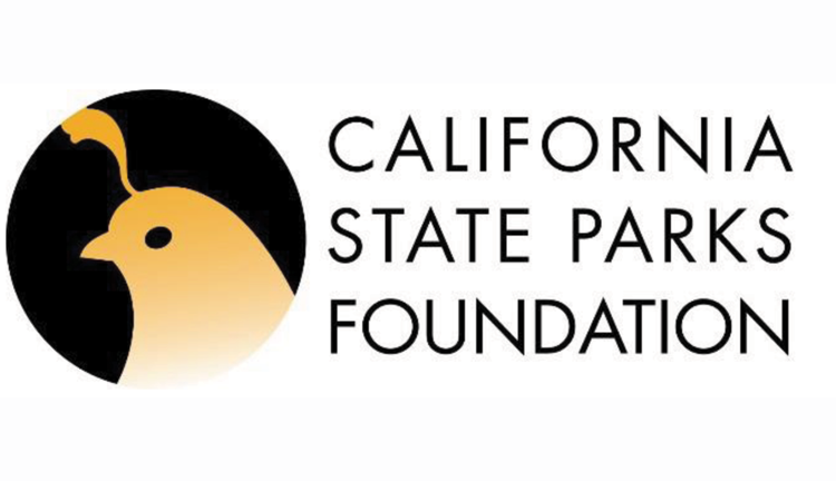 California State Parks Foundation