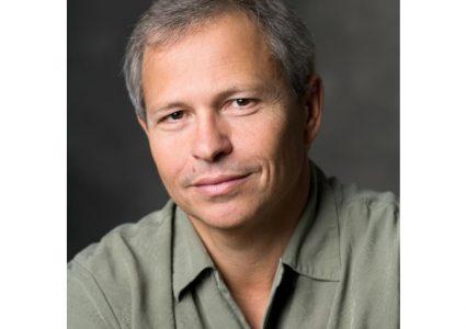 Jeff Krum