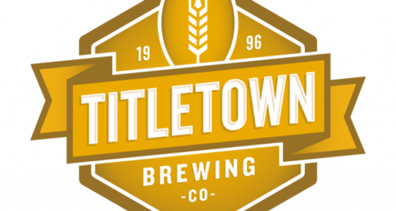 Titletown Brewing