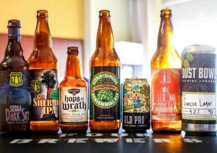california-craft-beers-lf