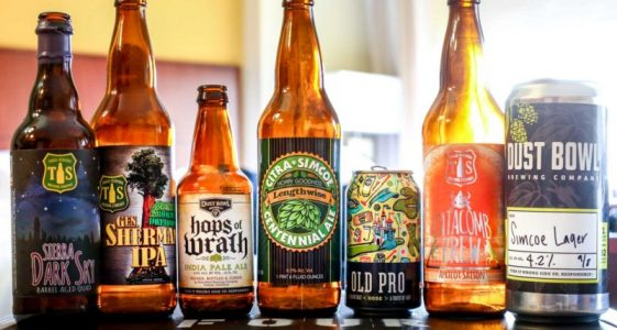 california-craft-beers-lf