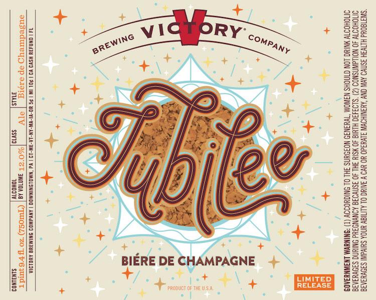 Victory Jubilee