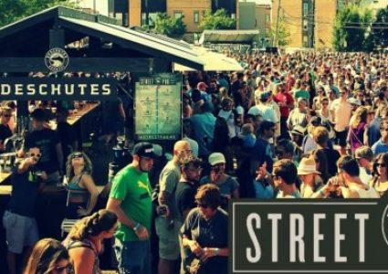 street-pub-1200x400-webified-logo-bottom