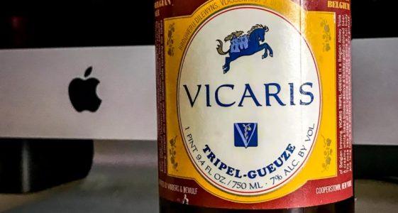 brouwerij-dilewyns-vicaris-tripel-gueuze-lf