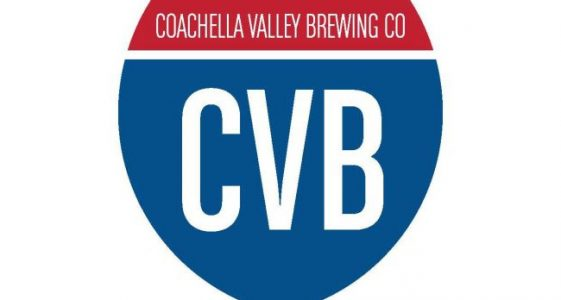 Coachella Valley Brewing Co.