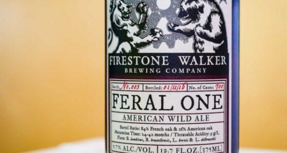 firestone-walker-brewing-company-feral-one-batch-3-lf
