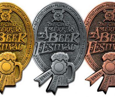 gabf-medals