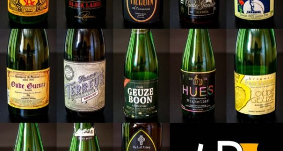 gueuze-collage-lf