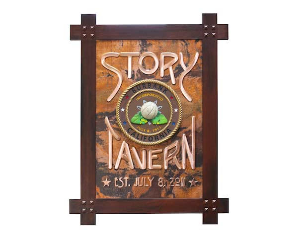 story-tavern-burbank