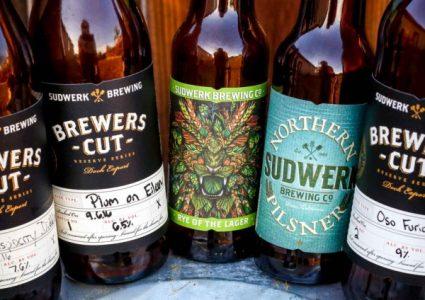 sudwerk-brewing-co-beers-lf-square