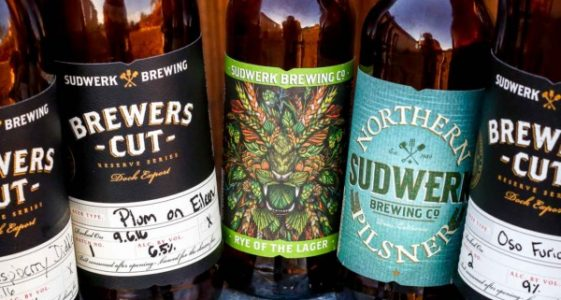 sudwerk-brewing-co-beers-lf-square