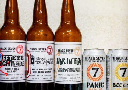 track-7-brewing-company-lf-square