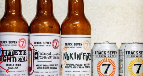 track-7-brewing-company-lf-square
