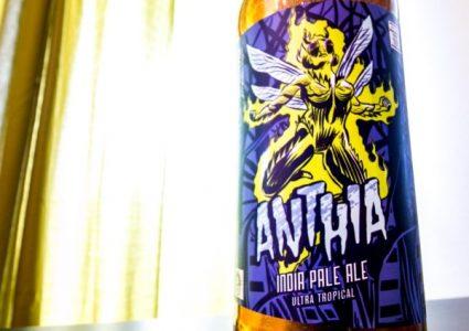 unsung-brewing-co-anthia-ipa-lf
