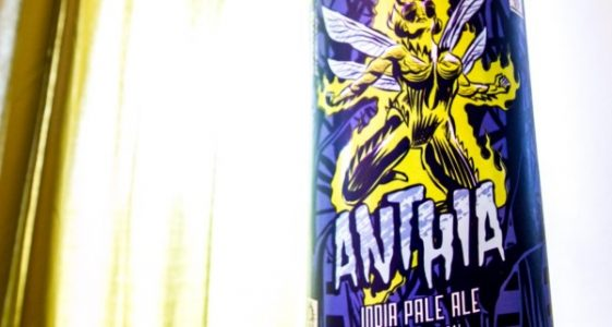 unsung-brewing-co-anthia-ipa-lf