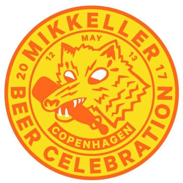 Mikkeller Beer Celebration C.lotopenhagen