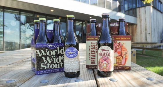 beer-for-breakfast-world-wide-stout