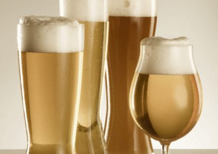 beer-glasses-sepia